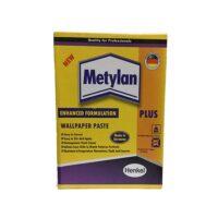 چسب کاغذ دیواری هنکل متیلان metylan