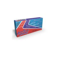 چسب دوقلو جلاسنج بسته 288 عددی (کرایه بر عهده مشتری)