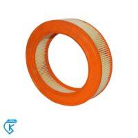 فیلتر هوای رنو جدید کاکتوس CO 650/56