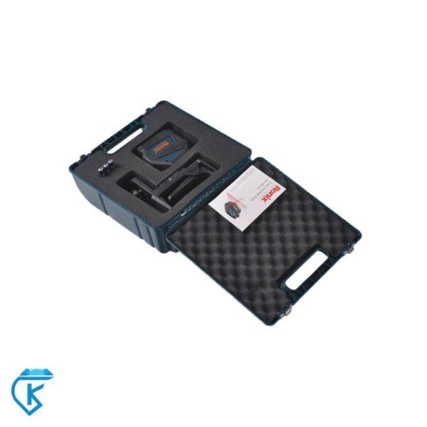 تراز لیزری مدل RH-9502 رونیکس (12 ماه گارانتی)