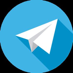 تلگرام گنج کالا